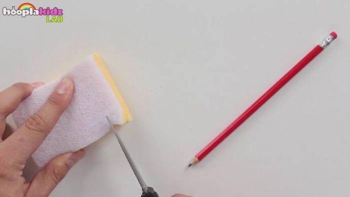 电容笔的工作原理_电容笔原理 随时触屏无障碍