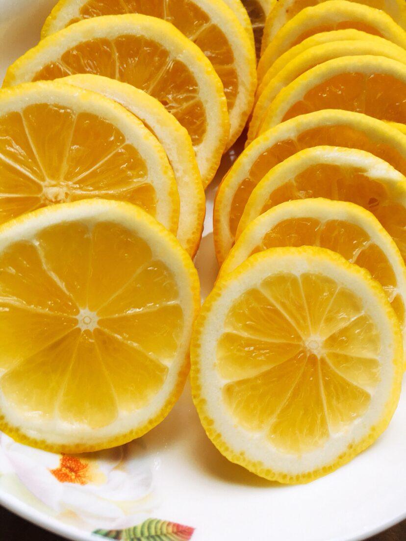 蜂蜜柠檬水的功效有哪些_仲晓慧医生_民福康