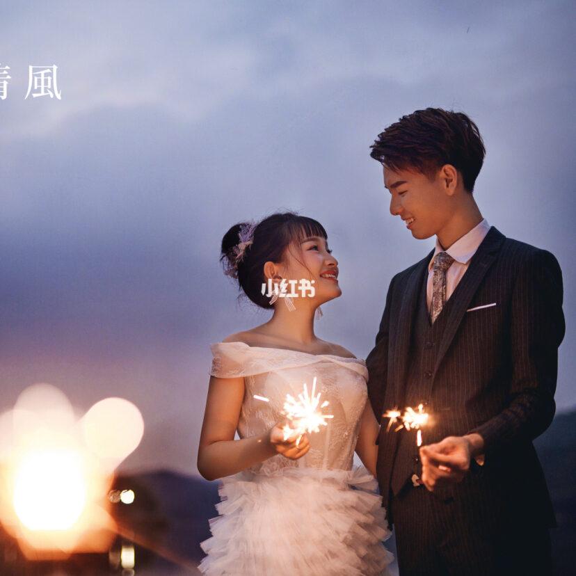慈溪婚纱摄影_宁波慈溪曼莎摄影