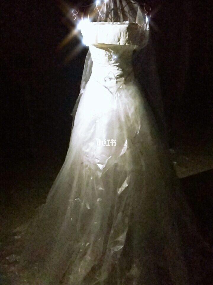 塑料袋婚纱图片_塑料袋简笔画