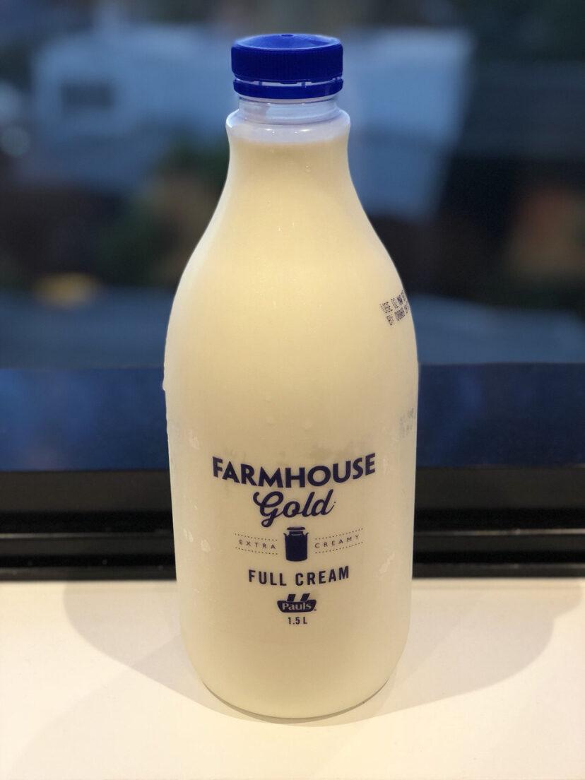 新手宝妈购买哪种奶粉好?最全奶粉选购攻略,不得不收藏!