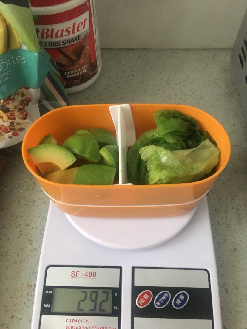 麦吉减肥法完整版,含各阶段饮食食谱-塑形网