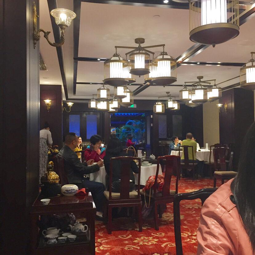 白天鹅宾馆早茶人均_白天鹅宾馆