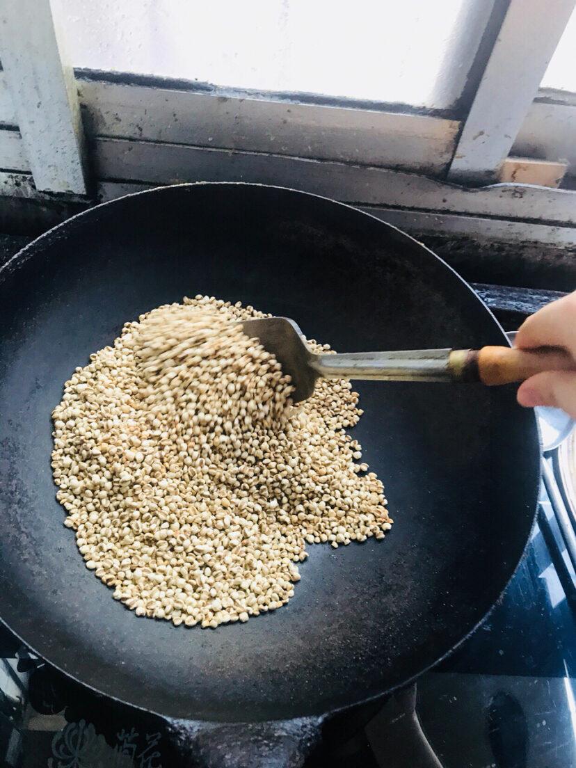 红豆薏米快速减肥法真的有效吗?