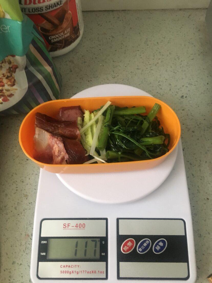 【图】麦吉减肥法第一阶段食谱_图老师