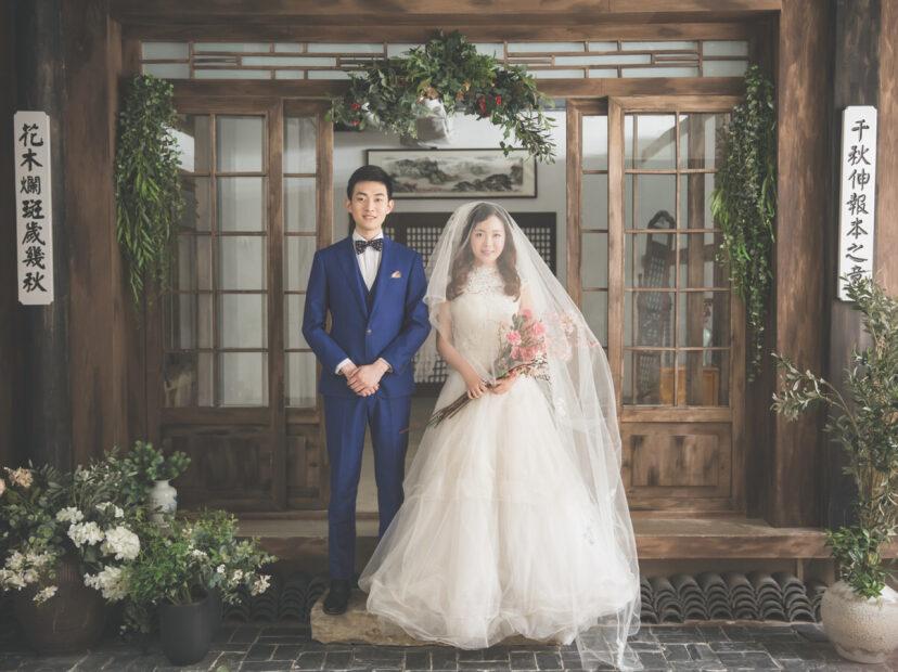 北京艺天婚纱摄影_北京婚纱摄影
