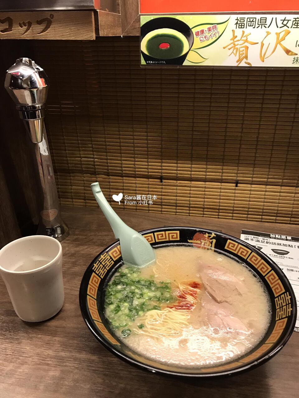 蘭 大阪 一 胡蝶蘭について