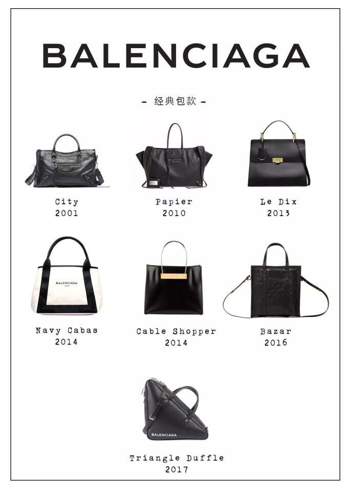奢侈品包包 b89bf9f445fd5