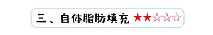 广州整形医院医生精选测评!整形医生和整形医院大比拼