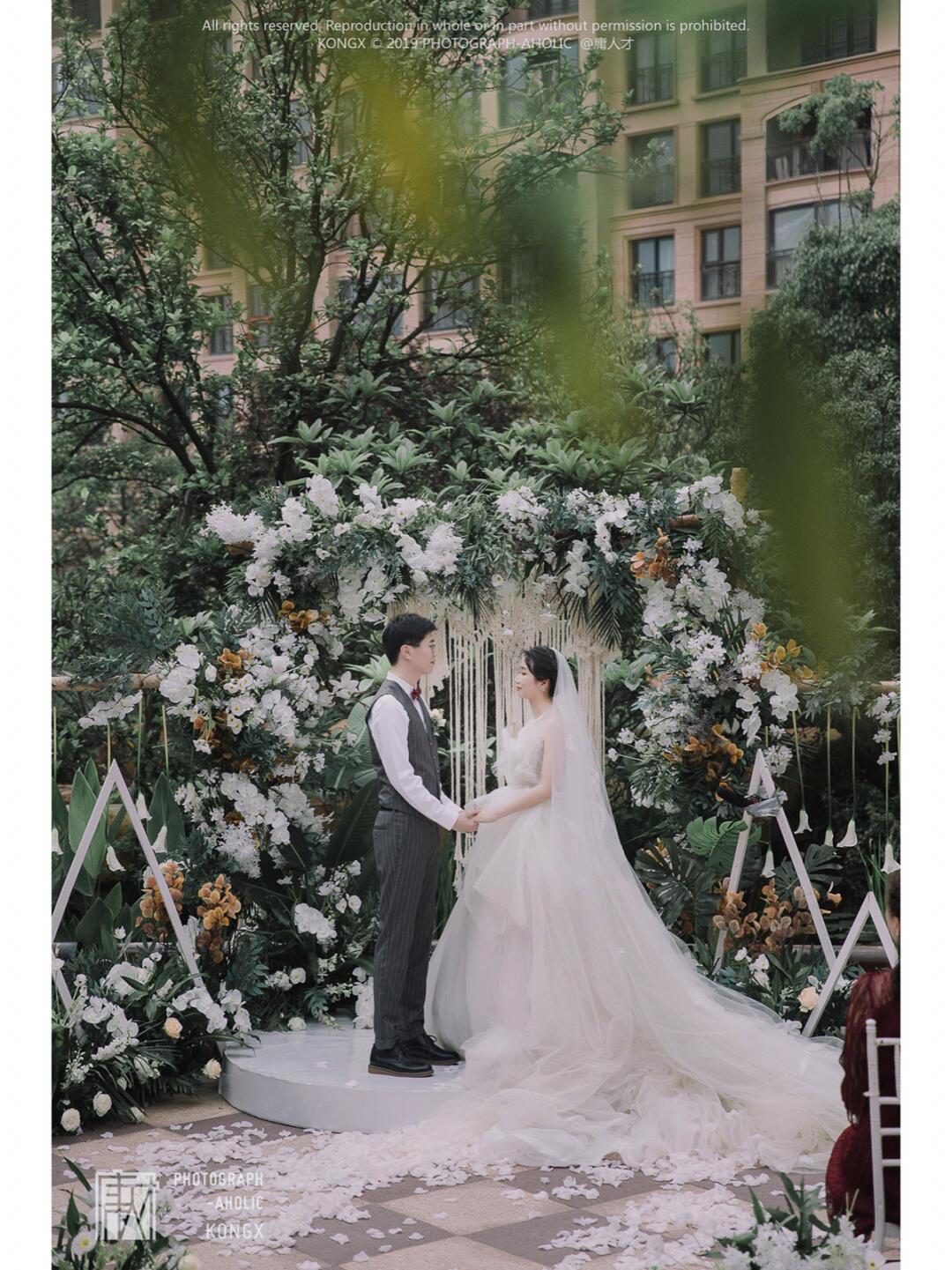 平山 美春 結婚 式