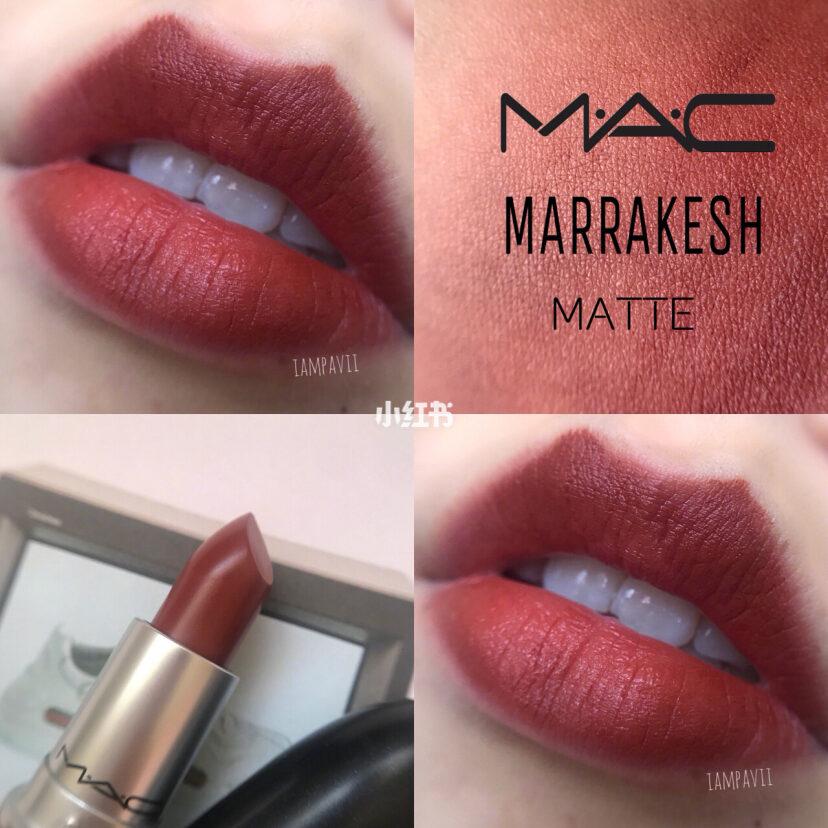 「mac - Marrakesh」的圖片搜尋結果